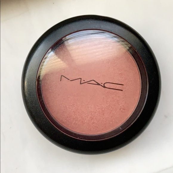 MAC Cosmetics Other - MAC Powder Blush in 'Springsheen'